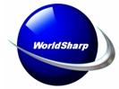 WorldSharp Technologies, Inc.